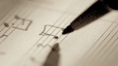 Keveli Music