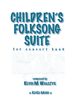 CFS Score Cover