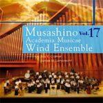 Musashino 17