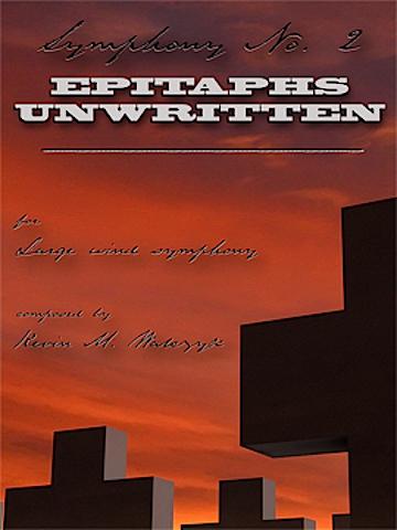 epitaphs360x480