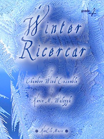 winterricercarcover360x480