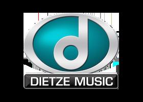 Dietze Music