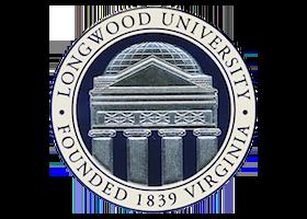 Longwood College