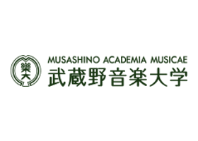 Musashino Academy