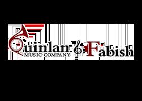 Quinlan & Fabish Music