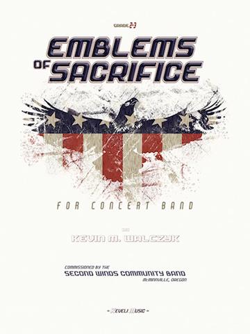 EmblemsCover360x480-2