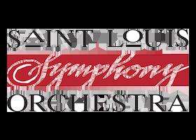 Saint Louis Symphony
