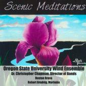 5Scenic-Meditations